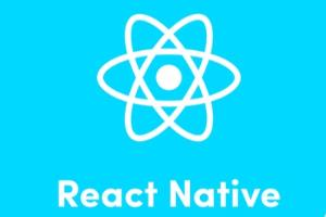 Portfolio for React Native & Fultter & IONIC App Dev