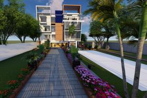 Portfolio for Model your house or floorplan into 3D