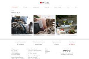 Portfolio for ClickFunnels Landing Page