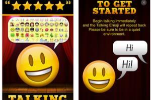 Portfolio for Emoji/Video/Photo/Food/Taxi/Health/Fitne