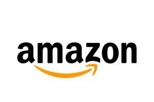 Portfolio for Amazon Product SEO & Review Expert.