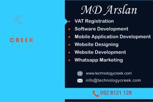 Portfolio for Customer services data entry marketing