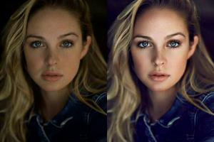 I Will Do Photoshop Edit And Retouch Your Images
