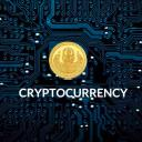 View Service Offered By Cryptocurrency & Linux Developer