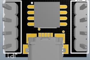 Portfolio for Professional Digital Circuit Designer