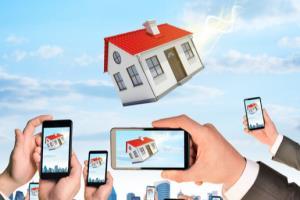 Portfolio for Real Estate