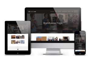 Brandywine-Yoga