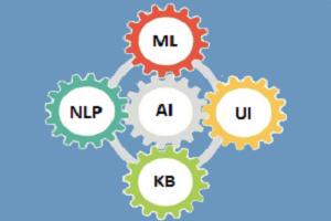 Portfolio for Custom AI Software Development