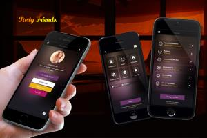 Portfolio for High Skilled Mobile App Developer