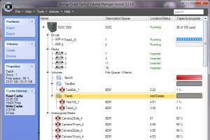 Portfolio for Desktop Windows developer