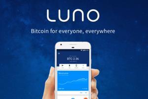 Portfolio for Blockchain / Cryptocurrency Developer