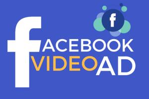 Portfolio for I Will Make Facebook Video Ads For Your
