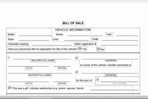 Portfolio for Typing,Data entery,PDF fillable form