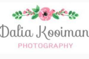 Portfolio for Photographer