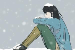 Portfolio for anime