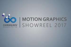 Portfolio for VFX, ROTOSCOPING,CGI