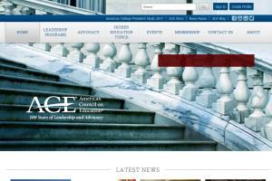 Portfolio for Actionable Website SEO Audit & Analysis