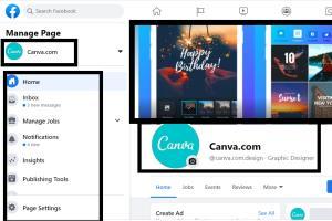 Portfolio for I will do digital marketing and branding