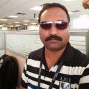 View Service Offered By Venkata Rajasekhar Dinavahi