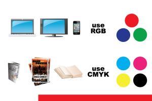 Portfolio for Any Creative Graphic Design &Web Design.