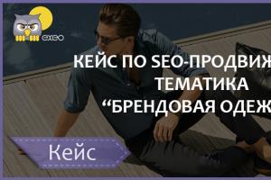 Portfolio for Creating sites, SEO,Google AdWords