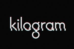 Portfolio for Logo Animation