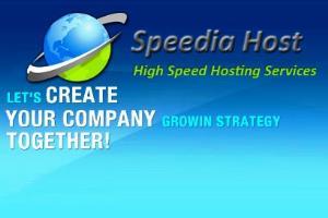 Portfolio for Web & Graphics Designer & Developers