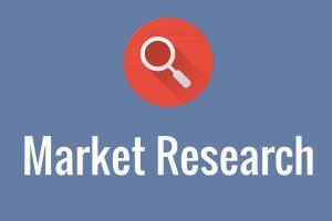 Portfolio for MARKET RESEARCh