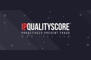 Portfolio for Create A Top Quality  2d Explainer Video