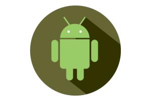 Portfolio for Android Expert