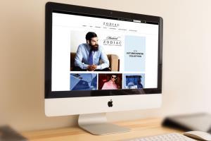 Portfolio for Digital designer, UI/UX Designer, Mumbai