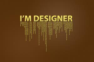 Portfolio for t shirt designe