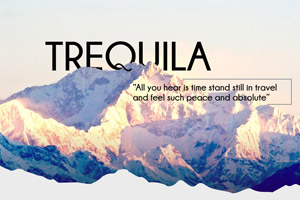 Trequila Adventures - Go to Market Strategy