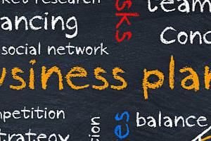 Portfolio for Business Plan and Marketing Expert