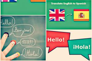 Portfolio for Translation English to German