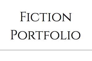 Portfolio for Article, Blog, and Creative Writer