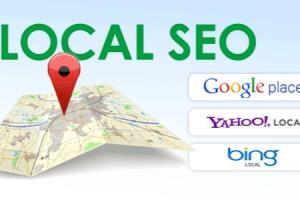 Portfolio for Local Search Engine Marketing