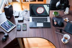Portfolio for Digital Marketing Problem Solvers