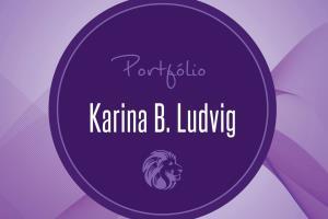Portfolio for Design e escrita