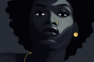 Portfolio for Sketch & illustrator