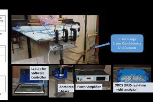 Portfolio for Engineering CAD and CAE