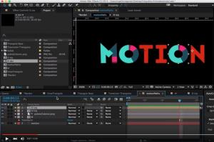 Find and Hire Freelancers for Video Editing - Guru