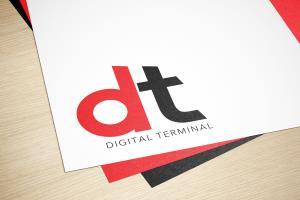 Portfolio for I Will Design Modern Premium Logo