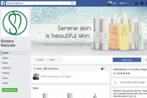 Portfolio for Social media Ad & Cover Designs