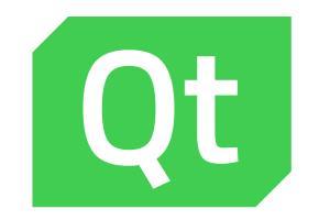 Portfolio for Qtc++ & Python