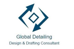 Portfolio for Drafting, Designing, MEP, Structural,