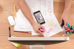 Portfolio for Content | Article | Blog | Copy Writing