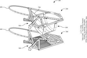 Portfolio for SolidWorks Design Engineer