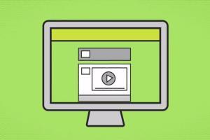 Portfolio for 2D & 3D Animation Explainer videos