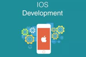 iOS Development using both Objective-C and Swift.